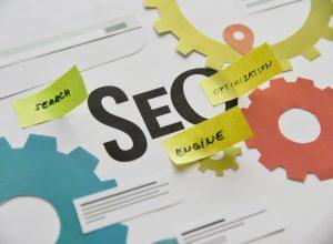 SEO-concept-3.jpg