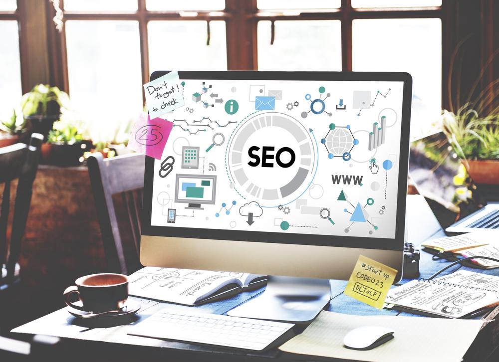 Online Marketing Basics