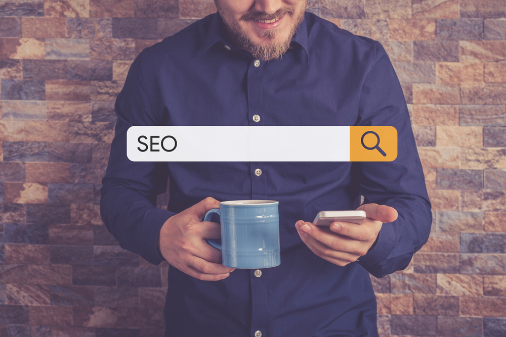 Free Search Engine Optimization Methods