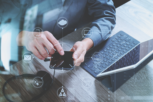 The VoIP Industry is Growing